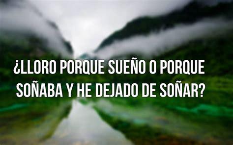 Pin Frases de la vida cortas c‰lebres para facebook on ...