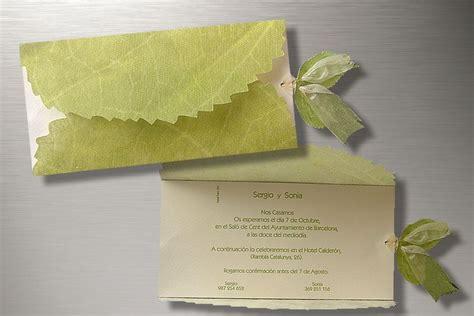 Pin Invitaciones Programa Para Crear De Cumpleaños on ...