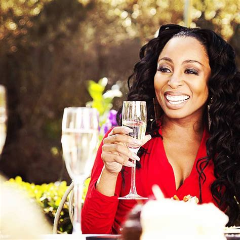 Pin Khanyi mbau pictures on Pinterest