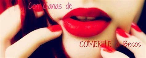 Pin Labio rojos portada facebook portadas para on Pinterest