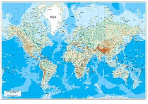 Pin Mapa Mundi Fondo De Pantalla Wallpaper Fondos ...
