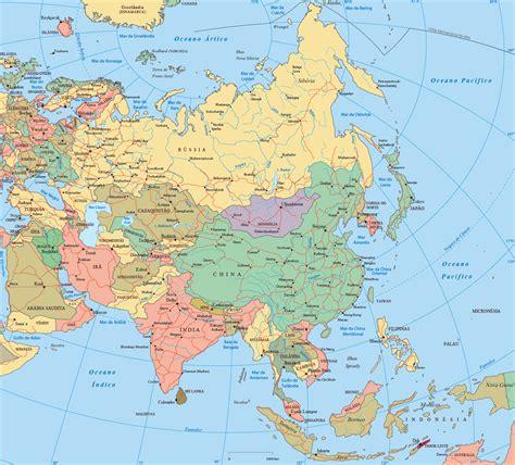Pin Mapa-politico on Pinterest