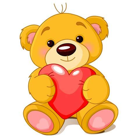 Pin Pin-corazones-ositos-on-pinterest on Pinterest