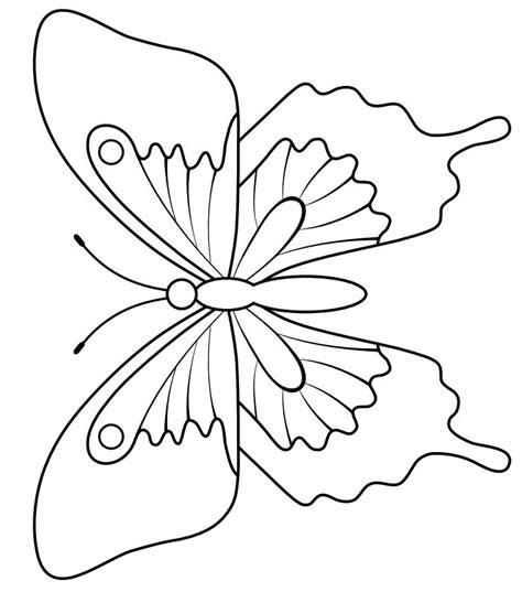 Pin Plantillas De Dibujos Infantiles Para Colorear on ...