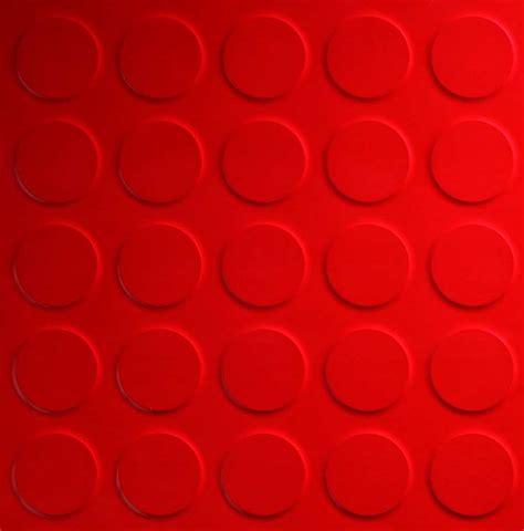 Pin Red-ceramic-tile on Pinterest