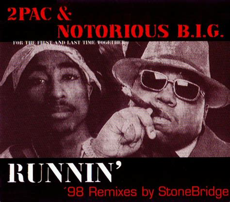Pin Runnin-tupac on Pinterest