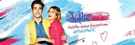 Pin Ver online violetta on Pinterest