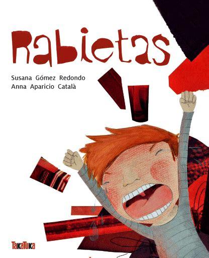 Pinceladas de emociones | Libros educativos infantiles y ...