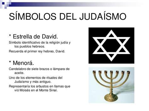 Pinceladas Grandes Religiones.