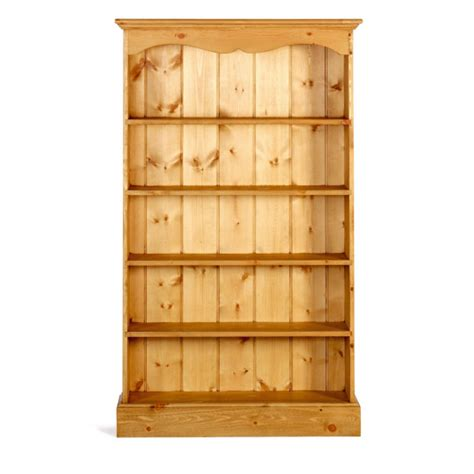 Pine Furniture - Owen Pine & Oak Furniture