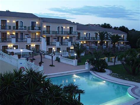 Pino Alto, hotel en Miami Playa   Viajes el Corte Inglés