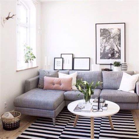 Pinterest Living Room Decorating Ideas Best On Small Rooms ...