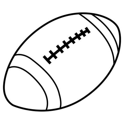Balon De Futbol Para Colorear Cantineoqueteveo