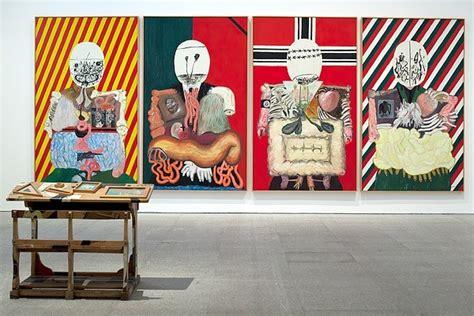 pintores espanoles mas famosos de la historia y sus obras ...