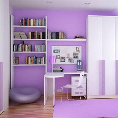Pintura Casa Moderna. Fabulous Modelos De Casas Fachadas ...