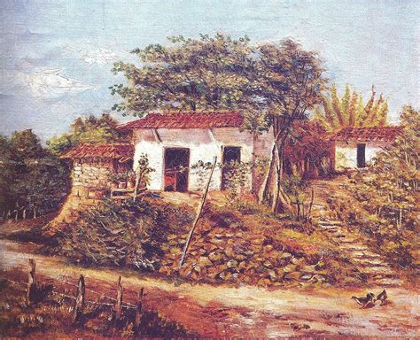 Pintura de Costa Rica - Wikipedia, la enciclopedia libre