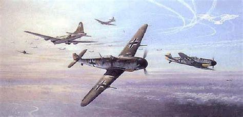 Pintura Moderna y Fotografía Artística : Arte: Aviones de ...
