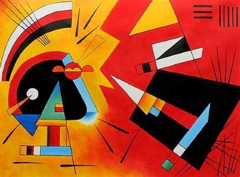 Pintura Moderna y Fotografía Artística : PINTURAS ...