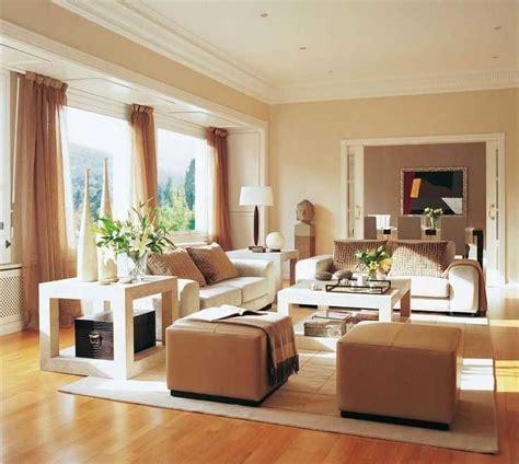 Pintura Para Casa Modelos Colores Pinturas Interior ...