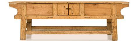 Pintura para muebles de madera - Pintura-para.com
