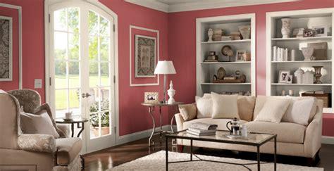 Pintura para paredes   los colores modernos esta temporada