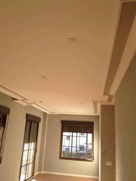 Pintura y decoración de interiores en Linares, pintores ...