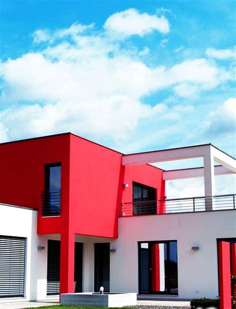 Pinturas Casas Exterior. Pintura Exterior Bogota With ...
