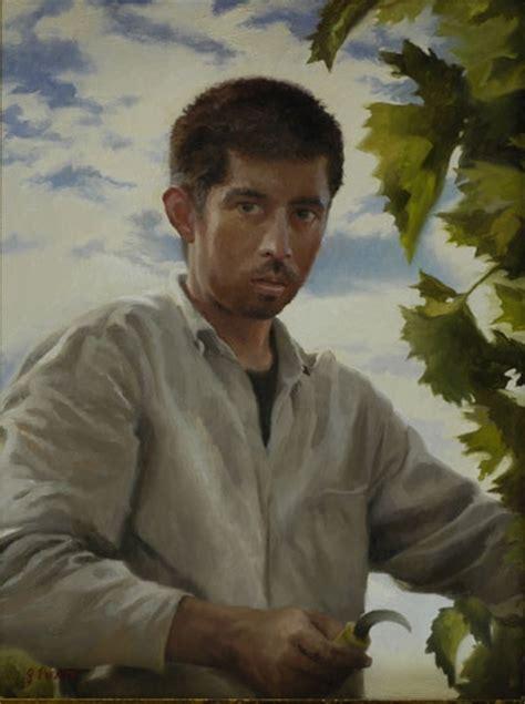 Pinturas del artista Joann Peralta   Arte y Pinturas