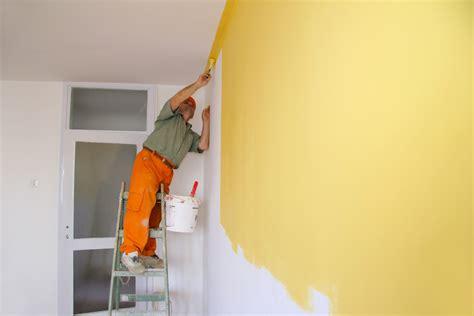 Pinturas para interiores | Consejos Para Decorar