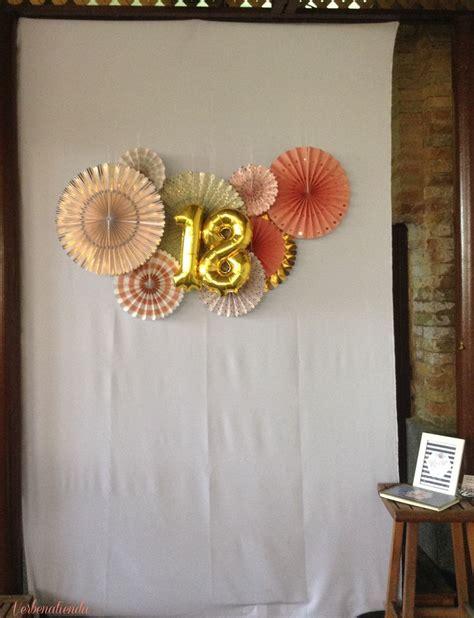 pinwheels backdrop 18 birthday-verbenatienda.com | Ideas ...