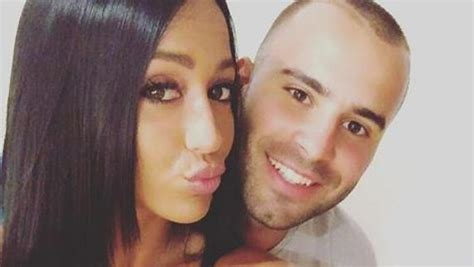 'Pique' entre la ex de Jesé Rodríguez y su actual novia en ...