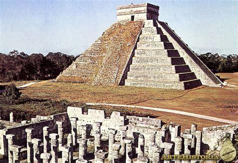 Pirámide llamada