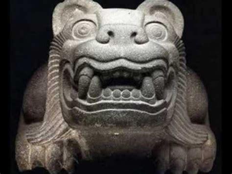Piramides Mayas, Aztecas entre otras, The Great Dharani ...