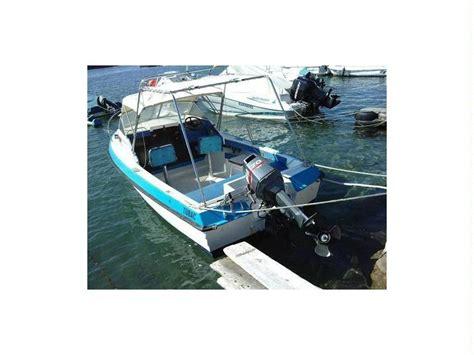 piraña en CN de Motril | Barcos a motor de ocasión 52535 ...