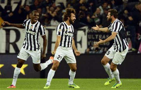 Pirlo y Pogba reparten golazos | Deportes | EL PAÍS
