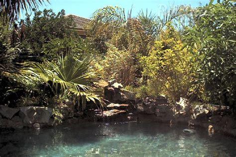 Piscina lago: para quem quer uma piscina natural ...