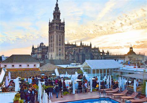Piscinas En Sevilla Capital. Puede Contactar Con Piscinas ...