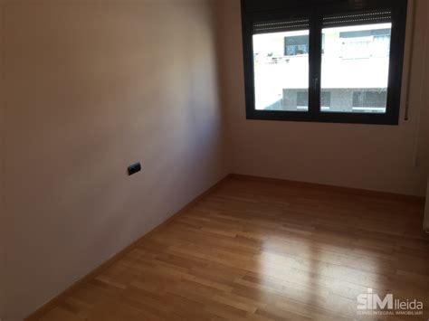 pisos alquiler lleida