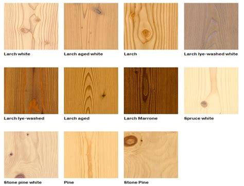 Pisos de ingeniería Admonter de Fine Floors
