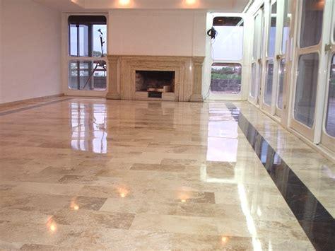 Pisos de marmol para interiores – Materiales de ...