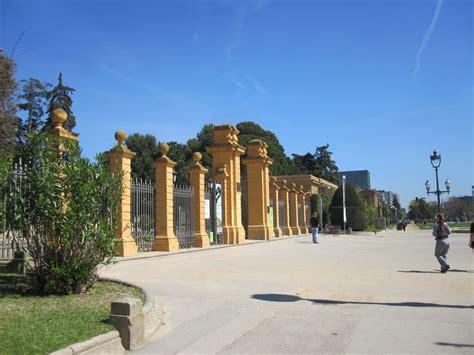 Pisos en Pedralbes Barcelona│Pisos en Venta en Pedralbes ...