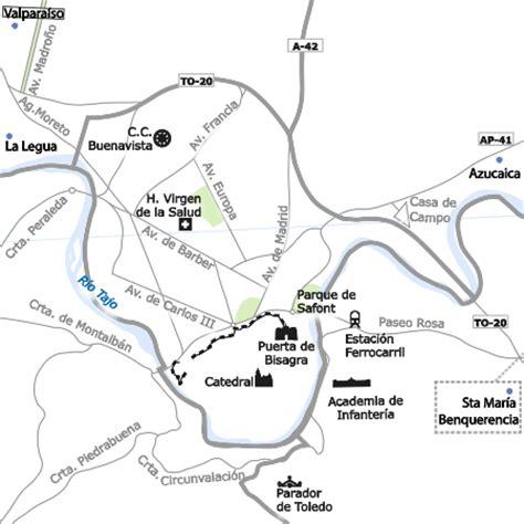 Pisos en Toledo Capital, casas, áticos y chalets