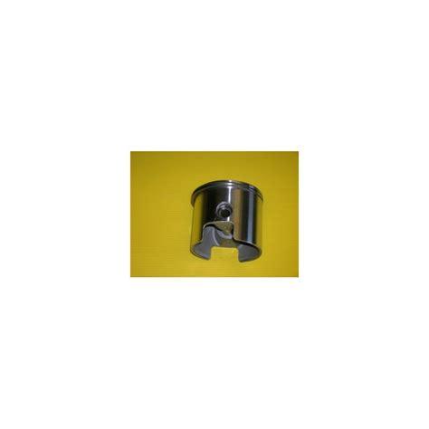 piston complet pour montesa cota 309/310/311 en 250CC ou ...