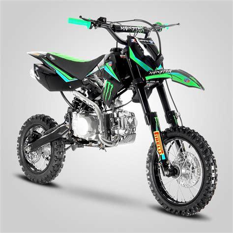 Pit Bike, Dirt Bike 125cc Small MX | Smallmx   Dirt bike ...