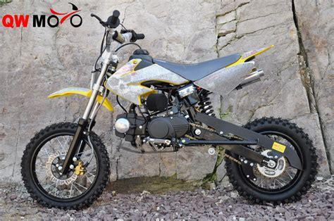 Pit Bikes For Sale Cheap 110cc | Autos Post
