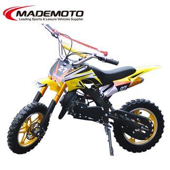 Pit Dirt Bike 150cc Moto Cheap Price150 Racing - Buy Dirt ...