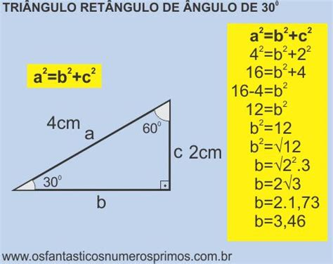 Pitagoras Formula | www.pixshark.com - Images Galleries ...