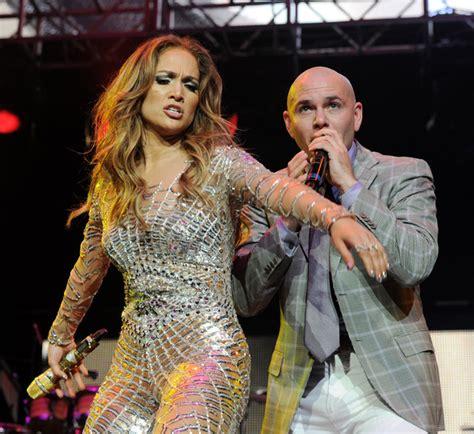 Pitbull Pictures   KIIS FM s Wango Tango 2011   Show   Zimbio