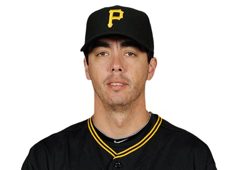 Pittsburgh Pirates add Jonathan Sanchez, Brandon Inge to ...