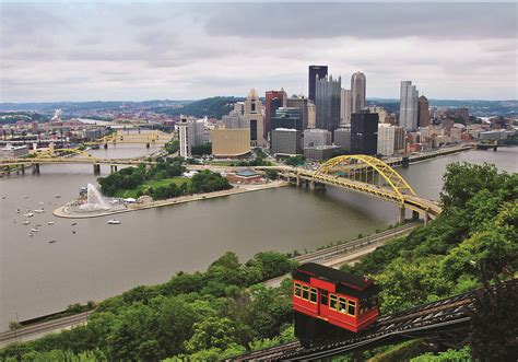 Pittsburgh s 5 Best Retirement Communities   WMA Property